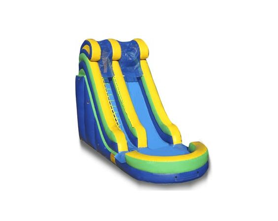 Waterslide - Large 20 Foot