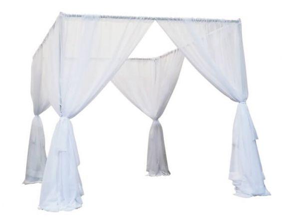 Chuppah / Wedding Canopy