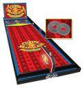 Game - Coin Roller