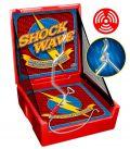 Game - Shock Wave