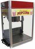 Popcorn Machine - Tabletop