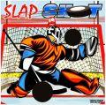 Slap Shot Hockey - Frame Game