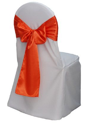 Fine Chair Covers Linen Event Party Rentals Beatyapartments Chair Design Images Beatyapartmentscom