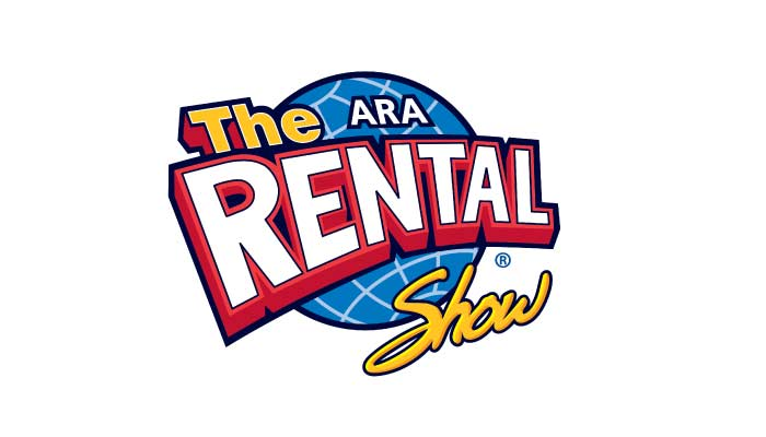 The Rental Show - Product and People